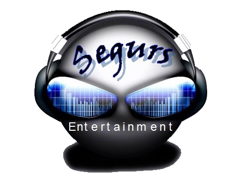 Segur Entertainment